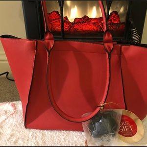 elizabeth arden väska